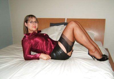 Проститутка Алла