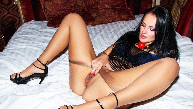 prostitutka-moskva-deshevo-nomer-telefona